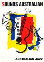 Australian jazz / Roger Frampton.default/product?slug=australian-jazz