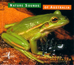 Nature Sounds of Australia