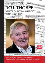 Sculthorpe : an icon of Australian music / music resource kit by Graeme Skinnerdefault/product?slug=sculthorpe-an-icon-of-australian-music