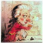 Mozart Unexpurgated