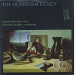 The Ockeghem Legacy