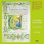 Florentine Annunciation