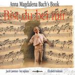 Anna Magdalena Bach's Book