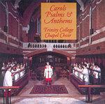 Carols Psalms and Anthems