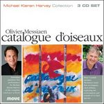 Catalogue d'oiseaux (Catalogue of birds)