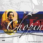 Chopin Showcase