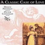 Classic Case of Love