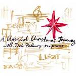 Classical Christmas Journey