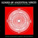 Echoes of Ancestral Voices