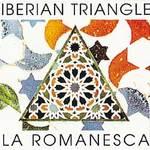 Iberian Triangle
