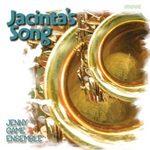 Jacinta's Song