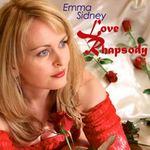 Love Rhapsody