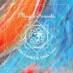 Magic Sounds
