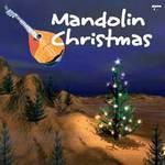 Mandolin Christmas