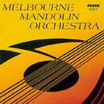 Melbourne Mandolin Orchestra