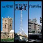 Millennium Magic