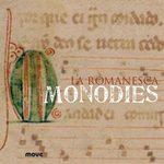 Monodies