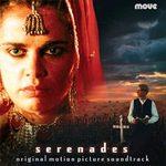 Serenades (soundtrack)