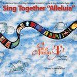 Sing Together Alleluia