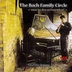 The Bach Family Circle