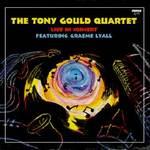 Tony Gould Quartet