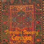 Travellers' Tapestry