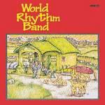World Rhythm Band