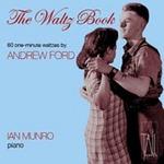 Waltz book