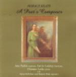 poet's composer