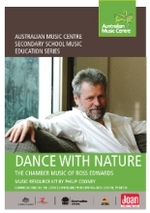 Dance with nature : the chamber music of Ross Edwards / music resource kit by Philip Cooney.default/product?slug=dance-with-nature-the-chamber-music-of-ross-edwards