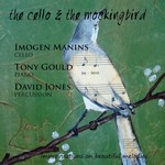cello & the mockingbird