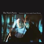 nun's picnic
