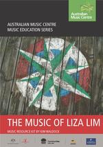 music of Liza Lim
