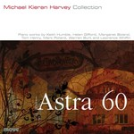 Astra 60