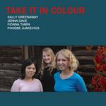 Take it in colour