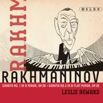 Rakhmaninov