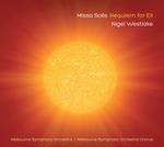 Missa solis, Requiem for Eli
