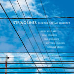 String lines