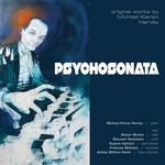 Psychosonata