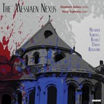 Messiaen Nexus