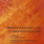 Improvisations and comprovisations