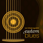 Eastern blues