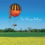 mango balloon volume 1