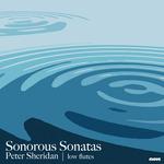 Sonorous sonatas