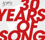 30 years of song