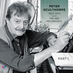 Peter Sculthorpe, 1929-2014