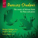 Dancing shadows