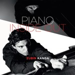 Piano inside out