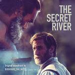 secret river