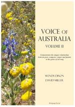 Voice of Australia